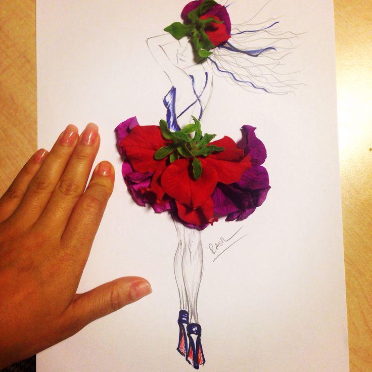 #silk #dress #accecories  #design #fashiondesign #fashion #interiordesign #flower #draw #photo #yoga #shoes  #sketch #art #artwork #design #instagood #interior #architect #designer #style #sitilist #modelist #stylist #kitap #project #pencil #book #love #RAinteriorworks #RAstyle