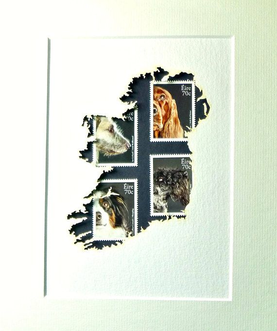 93 best irish gifts from ireland images on pinterest for Irish wedding gifts from ireland
