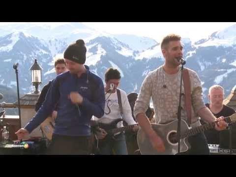 Nick & Simon - De Soldaat - De Winter Voorbij - YouTube