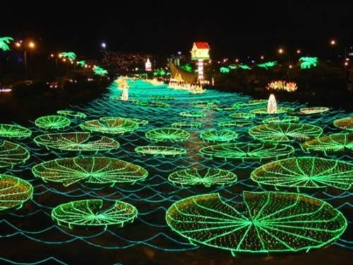 118 Best Christmas Light Display Images On Pinterest | Christmas Ideas, Holiday  Lights And Xmas Lights