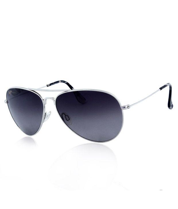 Maui Jim Mavericks  Polarized Sunglasses, http://www.snapdeal.com/product/maui-jim-mavericks-sunglasses/1359706