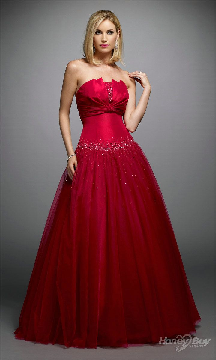 98 best images about Royal Ball Gowns & Wedding Gowns on ...
