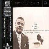 Ray Bryant Trio [Victor] [CD]
