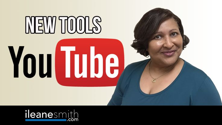 How to add a nightbot in your YouTube chat or go live on YouTube, Twitch, Facebook and Periscope all at once #youtubetips #facebookmarketing