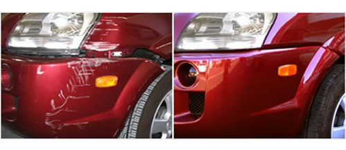 0How To Repair Your Car Scratch? It's Simple, Call Us Now!