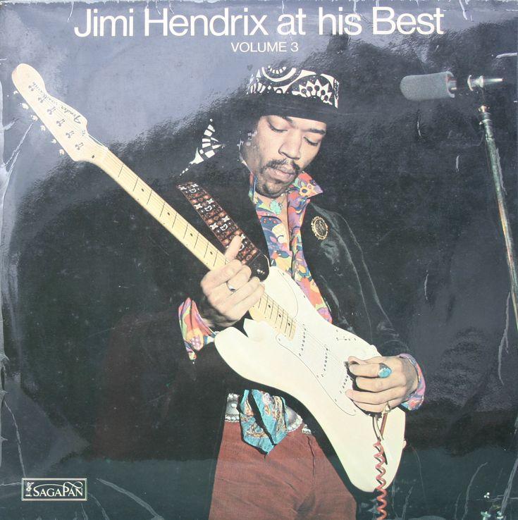 jimi hendrix album covers | Jimi-Hendrix-Album-Covers-jimi-hendrix-2304474-2075-2083.jpg