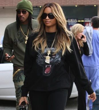 rapper future dating 2015 Future's been busy this week with the lead-up to his next album 2015 in atlanta you don't bring a man around your son, the rapper added.