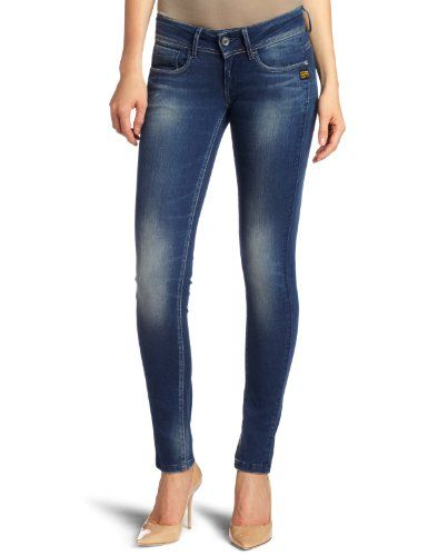 G-Star Raw Women's Midge Cody Skinny Jean in Blue, Blue, 26/30 G-Star Raw http://www.amazon.com/dp/B007V0A7DM/ref=cm_sw_r_pi_dp_z5QZvb0DY55F0