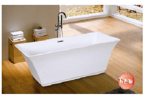 Vasco bath