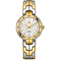 TAG Heuer Link Automatic Ladies Replica Watch WAT2350.BB0957