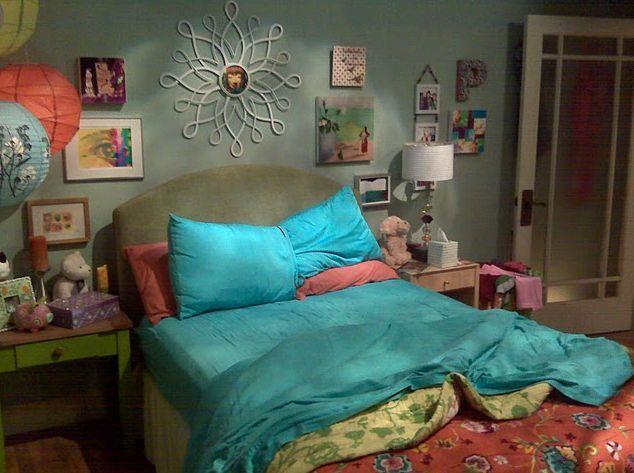 478 besten furniture bilder auf pinterest   wohnen, kinderzimmer ... - Einrichtung Ideen Von Big Bang Theory Farben Mobel Und Wohnacessoires