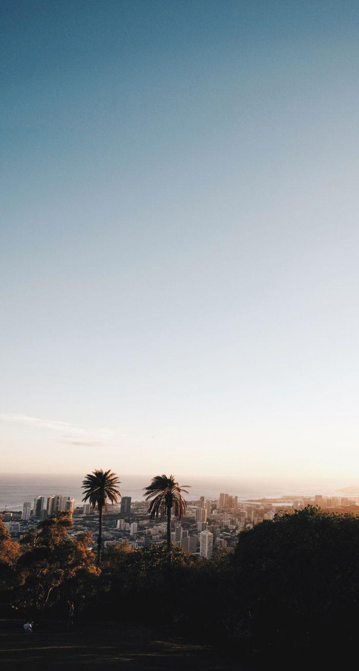 Beautiful Los Angeles. Xo Carol