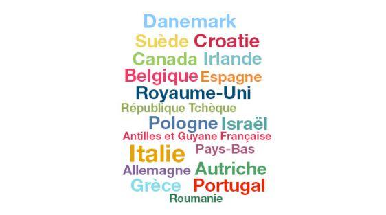 Free Mobile propose désormais le roaming dans 19 pays européens - http://www.frandroid.com/0-android/operateurs/288676_free-mobile-propose-desormais-roaming-19-pays-europeens  #Opérateurs