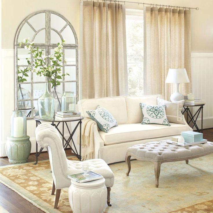 Best 25+ Cream living room furniture ideas on Pinterest Cream - formal living room chairs