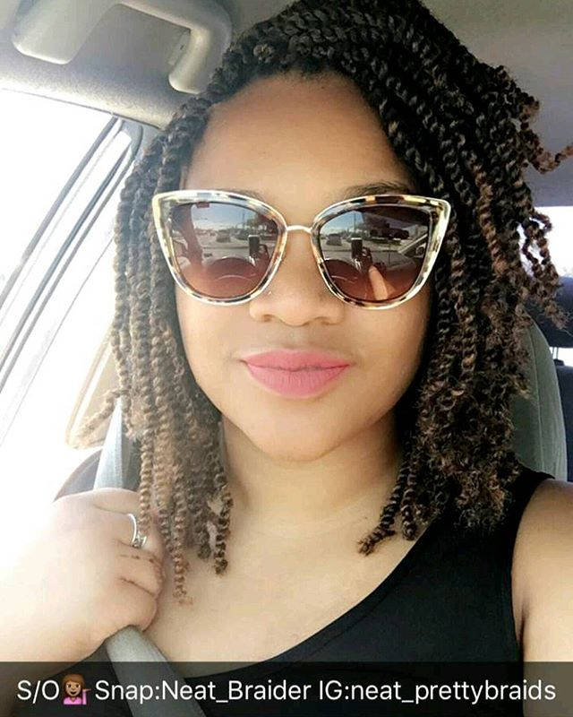 Nubian Twist Braiding Hair 50 Protective Hairstyles For Natural