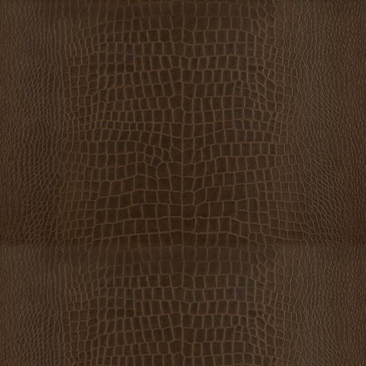 1000 images about ralph lauren wallpaper catalog on - Ralph lauren wallpaper ...