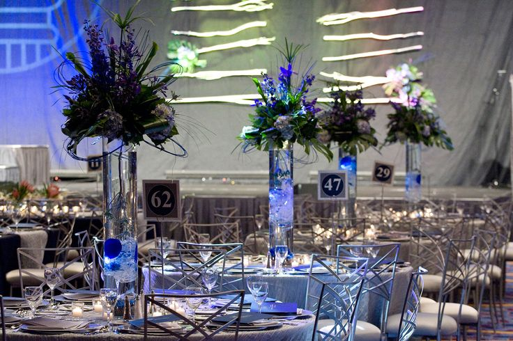 Color scheming behind the scenes. #classic #party #rentals #atlanta #uofg #dinners #colorscheme #university of #georgia #board of #regents #banquet #dinner #classicparty #ATL #events #chameleon #chair #event #rental #chameleons #linens #flatware #glassware #tables #seating #decor and more #eventprofs #rent #classicpartyrentals for the #chameleonchair (https://classicpartyrentals.com/products/29041-silver-fanfare-with-metallic-silver-stretch-knit-cushion)