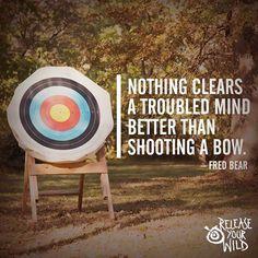 archery quotes - Google zoeken