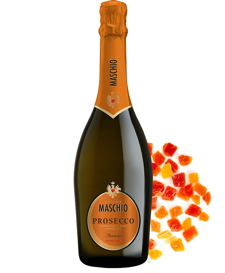 prosecco-DOC-treviso1.png (PNG Image, 757×920 pixels) - Scaled (60%)