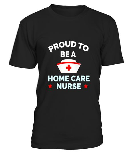 "# Proud To Be A Home Care Nurse T-Shirt .  Special Offer, not available in shops      Comes in a variety of styles and colours      Buy yours now before it is too late!      Secured payment via Visa / Mastercard / Amex / PayPal      How to place an order            Choose the model from the drop-down menu      Click on ""Buy it now""      Choose the size and the quantity      Add your delivery address and bank details      And that's it!      Tags: Home Care Nurses support the elderly in our…"