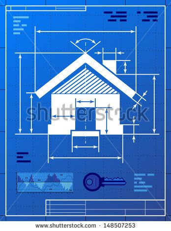 10 best FMP Blueprint research Blueprint font images on Pinterest - fresh blueprint consulting and training