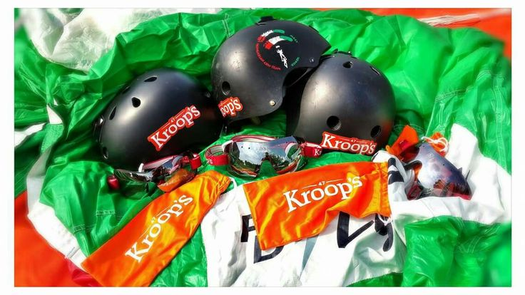 Kroop's goggles! New goggles for the team. #sponsorshippromote #kroops #kroopsgoggles #specialthanks @kroopsbrands @kroops @kroopsgoggles #otter #13five  www.kroops.com www.kupolaformaugras.hu  https://www.facebook.com/pages/Magyar-KFU-Csoport-Hungarian-CRW-Team/234613050064951
