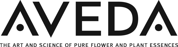 avedaPlants Essence, Aveda Salons, Favorite Things, Aveda Logo, Aveda Products, Beautiful, Nature Haircare, Aveda Haircare, Spa
