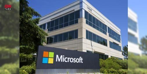 Microsoft Ortadoğu ve Afrikadaki şirketlere seslendi! : Microsoft Ortadoğu ve Afrikadaki şirketler için önemli bir çağrıda bulundu. Bu bölgelerdeki şirketlerin dijital dünyaya ayak uydurması için destek sözü verildi.  http://ift.tt/2cI71Vt #Magazin   #Microsoft #Afrika #Ortadoğu #ayak #dijital