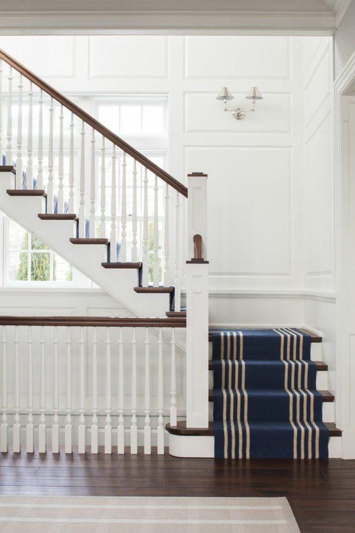17 meilleures id es propos de tapis d 39 escalier sur pinterest tapis tapis d 39 escalier et. Black Bedroom Furniture Sets. Home Design Ideas