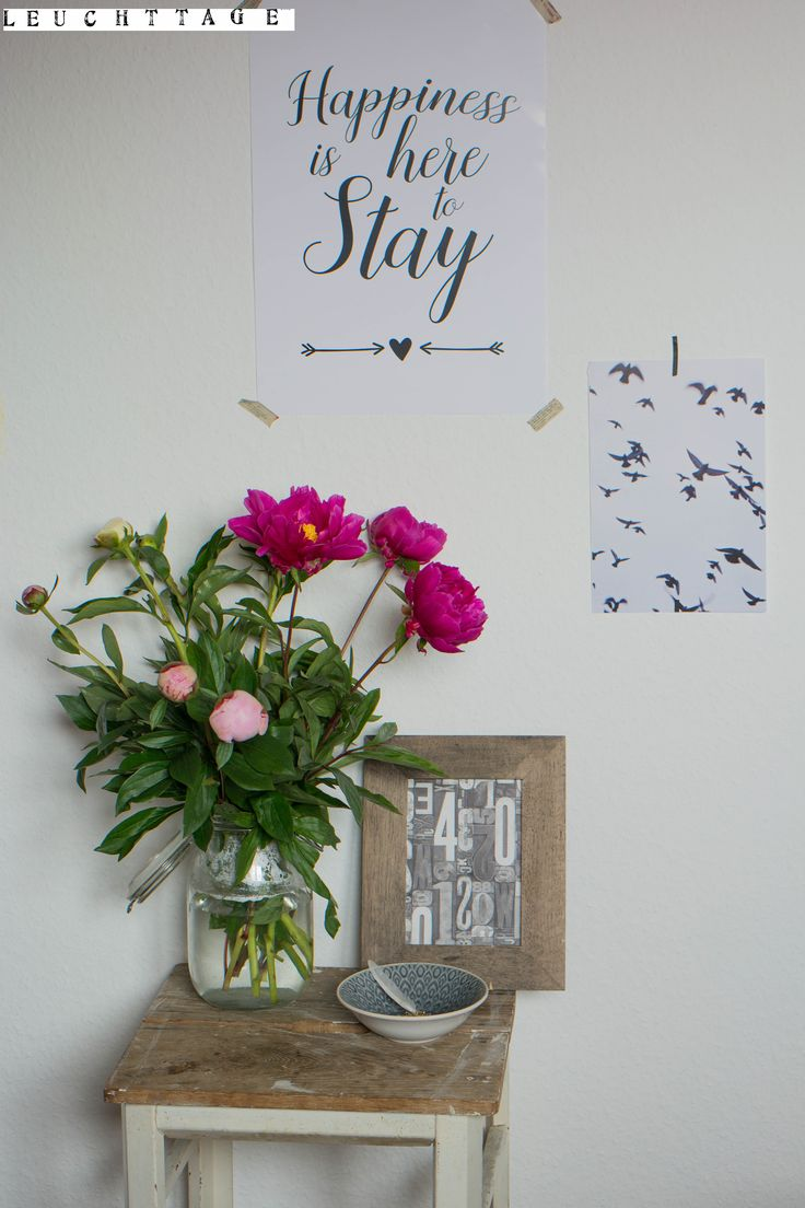 1000+ ideas about schlafzimmer schwarz weiß on pinterest