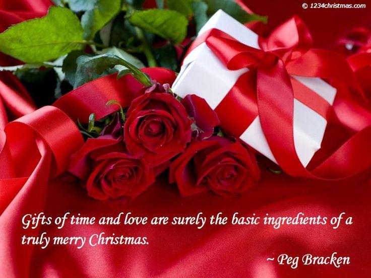 "Merry Christmas! Your ""Activa Systems"" team (mobile app development).  Visit us: activasystems.com.au  #christmas #holidays"
