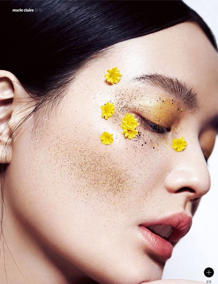 ASIAN MODELS BLOG: EDITORIAL: Li Wei in Marie Claire China, July 2015