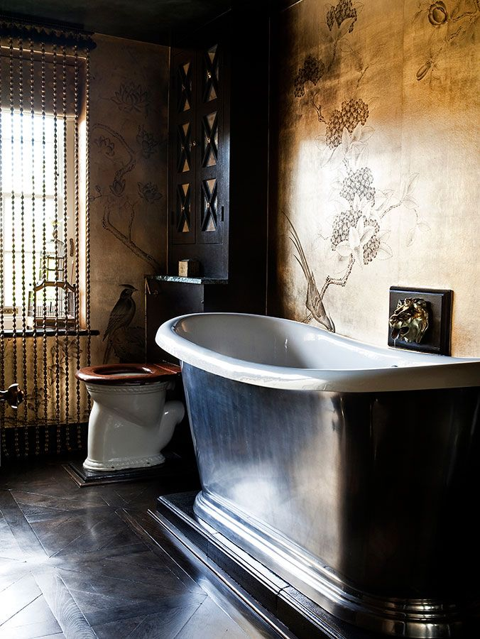 161 best HomeDeco - Walk in showers and Japanese soaking tubs images ...