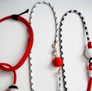white/red/blue navy