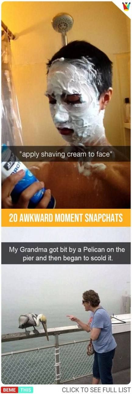 56 Ideas For Funny Texts Awkward Moments Phones