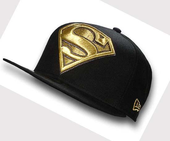 Flat Bill Hats MattyB | Flat bill baseball hats: