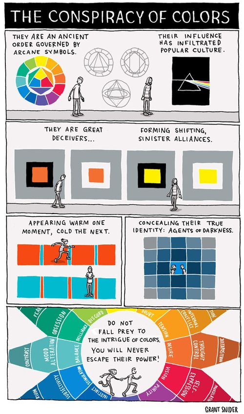 Character Design Color Theory : Best tutorials color theory psychology images on