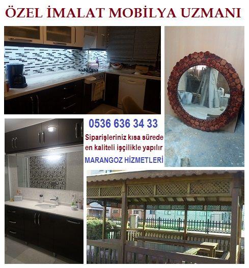 MARANGOZ ANADOLU YAKASI 0216 mutfak banyo dolapları ahşap merdiven mobilya tamiri AMERİKAN KAPI: bebek odasi marangoz