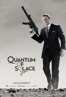 Quantum of Solace - Online Movie Streaming - Stream Quantum of Solace Online #QuantumOfSolace - OnlineMovieStreaming.co.uk shows you where Quantum of Solace (2016) is available to stream on demand. Plus website reviews free trial offers  more ...