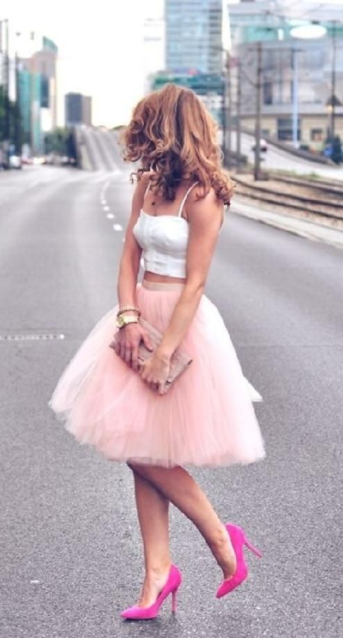 pinterest bridal showers tutu and clothes