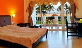 hotel and resorts, Hotel Booking pondicherry, hotel reservations pondicherry, online hotel booking pondicherry, hotel booking sites pondicherry, cheap hotel rooms pondicherry, cheapest hotels pondicherry, best hotel rates pondicherry, best hotel deals pondicherry, hotel booking websites pondicherry, cheap motels pondicherry