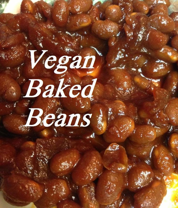 This was (surprisingly) my first attempt at making baked beans, and they came out great!. My husband has requested they be put into the regular menu rotation. This was such an easy dish to p...