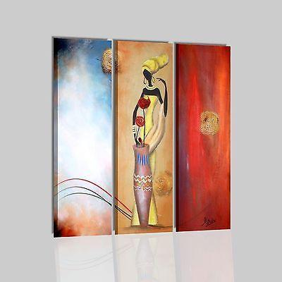 Oltre 25 fantastiche idee su dipinti su tela su pinterest for Quadri particolari moderni
