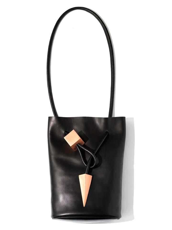 persephoni shoulder bag