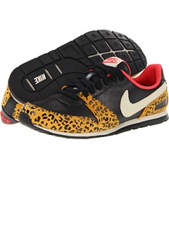 Merry Christmas to me!   #Leopard #Shoes #Nike at #Zappos. Free shipping, free returns, more happiness!