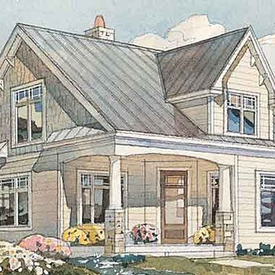images about House plans on Pinterest House plans