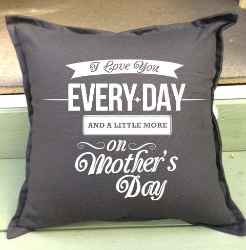 14 best Mother\'s Day, gifts for mum, ladies, teens and uniforms with ...