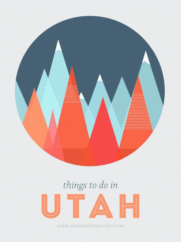 things-to-do-in-utah