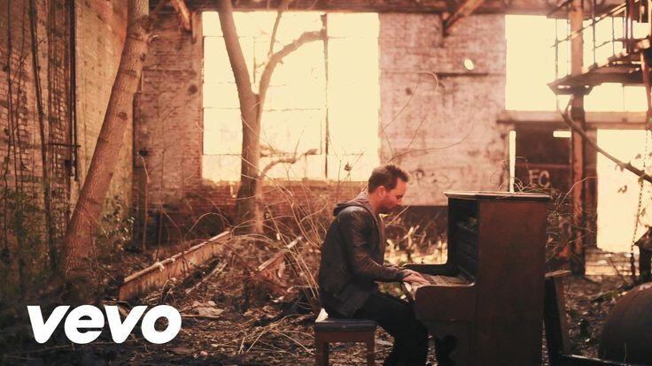 Chris Tomlin - I Lift My Hands