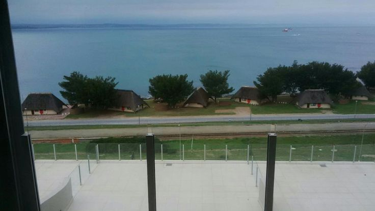HOLIDAY APARTMENT MOSSEL BAY